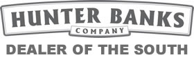 Hunter Banks Fly Fishing affiliate program