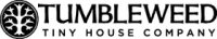 Tumbleweed Tiny House Company affiliate program
