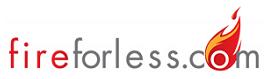 fireforless.com