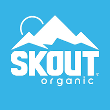Skout Backcountry affiliate program