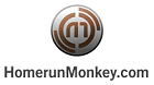 BaseballMonkey affiliate program