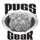 Pugs Inc. affiliate program