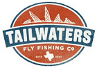 Tailwaters Fly Fishing Co. affiliate program