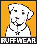 Ruffwear affiliate program