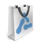 AvantLink App Market