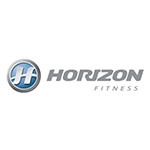 Horizon Fitness
