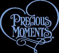 Precious Moments affiliate program