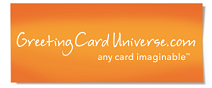 Greeting Card Universe affiliate program
