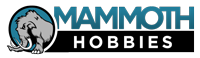 Mammoth Hobbies