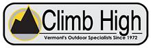 Climb High affiliate program