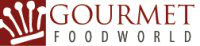 Gourmet Food World affiliate program