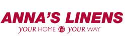 Anna's Linens affiliate program