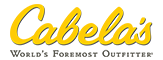 Cabela's affiliate program