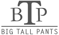 BigTallPants.com