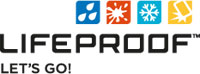 LifeProof affiliate program