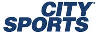 City Sports affiliate program