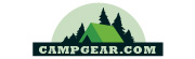 CampGear.com affiliate program
