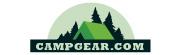 campgear-com