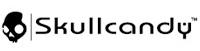Skullcandy (CAN)