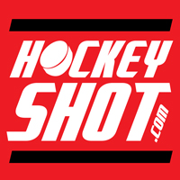 HockeyShot affiliate program
