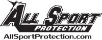 All Sport Protection affiliate program