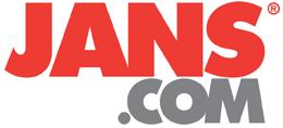 Jans affiliate program