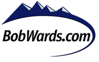 Bobwards.com affiliate program