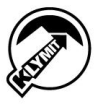 Save 20% from Klymit