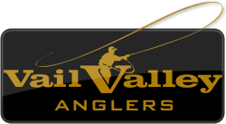 Vail Valley Anglers affiliate program