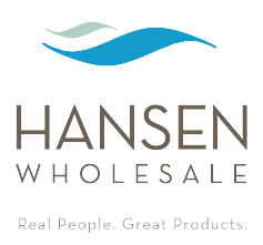 Up to 50% Off from HansenWholesale