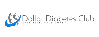 Dollar Diabetes Club
