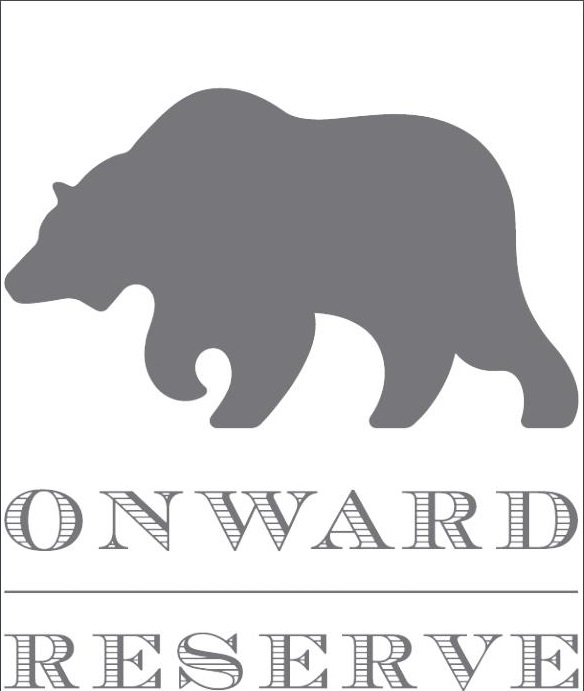 Onward Reserve