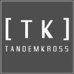 TANDEMKROSS affiliate program
