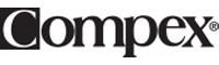 CompexUSA.com affiliate program