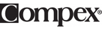 Compex.com