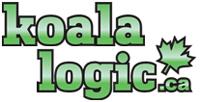 Koala Logic