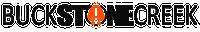 Buck Stone Creek affiliate program