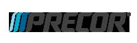 Precor affiliate program