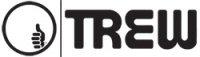 TREW affiliate program