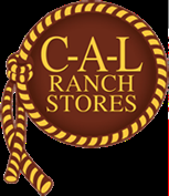 C-A-L Ranch Stores affiliate program