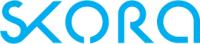 SKORA affiliate program