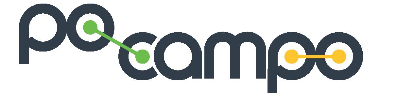 Po Campo affiliate program