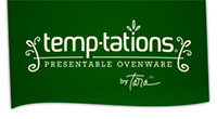 Pack N Go at Temp-tations @ temp-tations.com