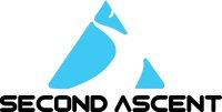 Second Ascent