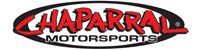 Chaparral Motorsports affiliate program