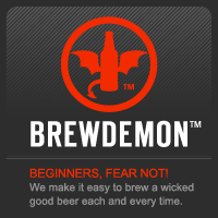 BrewDemon.com affiliate program