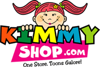 KimmyShop.com affiliate program