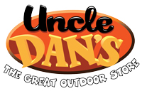 Uncle Dans The Great Outdoor Store