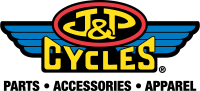 J & P Cycles affiliate program