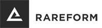 RAREFORM affiliate program